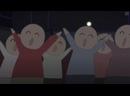 субтитры 5 серия Akibas Trip The Animation / Падение Акибы by cygnus Pshenica SovetRomantica