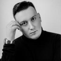 Фотография Gennady Tarasov