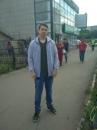 Александр Чигрин фотография #17