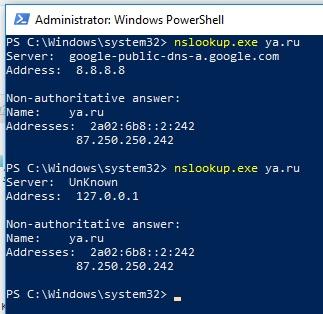Tor в Windows: установка службы, создание скрытого сервиса, использование браузерами и для пентеста, изображение №20