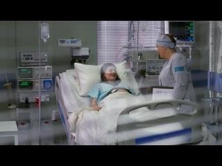 Женский доктор Сезон 3 Серия 15