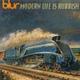 Blur - Sing