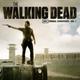 Voxhaul Broadcast - You Are the Wilderness (Музыка из сериала Ходячие мертвецы / The Walking Dead)