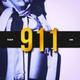 Teep On - 911