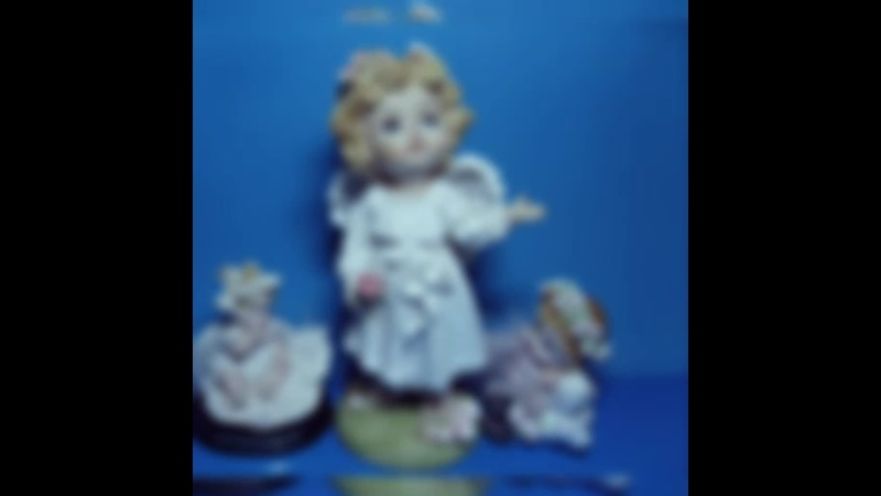 Ангелы из фарфора.mp4
