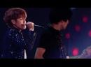 OST Полулюди фильм 3 - Противостояние ED вариант 2