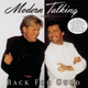 Modern Talking feat. Eric Singleton - Brother Louie Mix '98