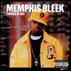 Memphis Bleek feat. Reb (Of D.I.D.R.) - Who's Sleeping (Featuring Reb of D.I.D.R.)