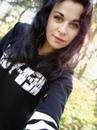 Личный фотоальбом Тани Латіповой