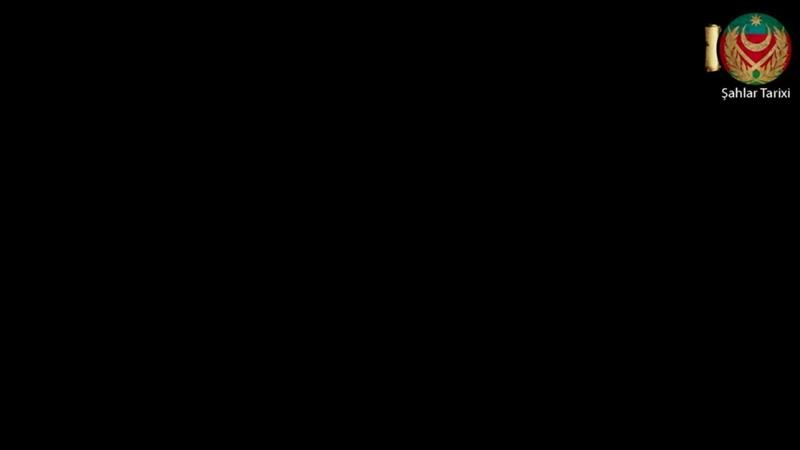 Səfəvilər dövləti. Cabanı döyüşü və Bakının Fəthi(1500-1501)