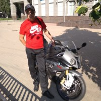Фотография профиля Виталия Алтайского ВКонтакте