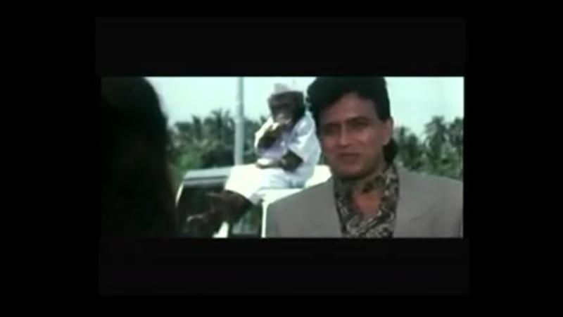 Шахматы Shatranj 1993 г Индия