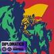 Major Lazer feat. Guaynaa - Diplomatico