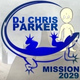 8. Лучшее за неделю | DFM RADIO - Chris Parker - Mission 2029 (DFM MIX) [Beats♥Audio]