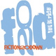Fiction 20 Down - Top n' Tails (2010)