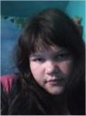 Татьяна Поневина, 24 года, Красноярка, Россия
