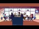 Стримушка ТВ, выпуск 166 «Исчезновение Харухи Судзумии» «Солдаты», 4 сезон, 1-3 серии стрим Жмилевского