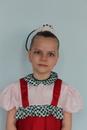 Ольга Рубель фотография #50