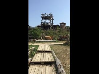 Видео от Баглана Кумисбаева