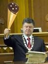 Пилипенко Алексей   Днепропетровск (Днепр)   4