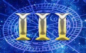 Основы Астрологии | Меркурий в Домах гороскопа. От I до VII Дома, изображение №3