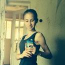 Наталия Тылычко, 32 года, Москва, Россия
