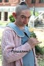 Персональный фотоальбом Дениса Алексеенкова