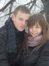 Личный фотоальбом Богдана Шпанчука