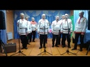 Концерт 8 марта - Алтăр çăлтăр ушкăн