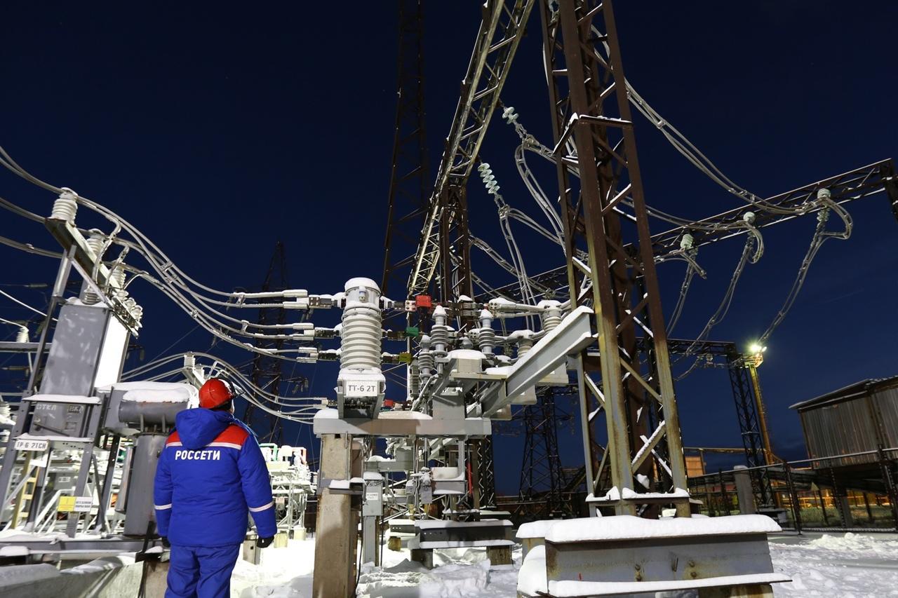 В связи с погодными условиями в Ростовской области введен режим повышенной готовности
