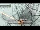 В Китае от осиных гнезд избавляются с помощью дрона с огнемётом
