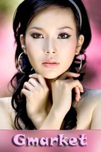Корейская косметика купить оптом в новосибирске анастейша косметика купить