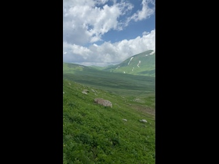 Video by Горы по колено