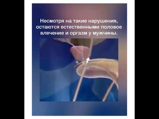 Video by ЦЕНТР СЕМЕЙНОЙ МЕДИЦИНЫ. Кронштадт.