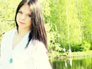 Фотоальбом Валерии Петровой