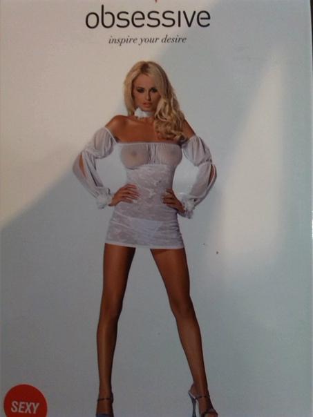 Αнна Γущина, 36 лет, Кривой Рог, Украина