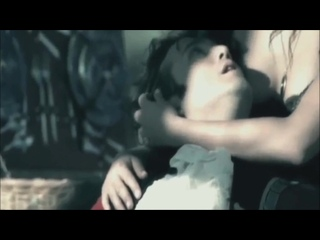 Sean Lennon - Falling Out of Love (Official Music Video) © 2006