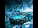 Wii U car