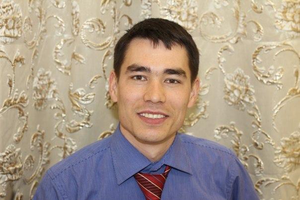 Artur, 31, Krasnoarmeyskoye
