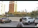Видео от Жесть Волжский