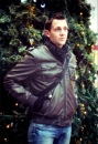Андрей Тимофеев, 31 год, Железнодорожный (Балашиха), Россия