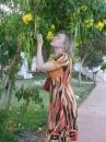 Личный фотоальбом Ольги Агафоновой