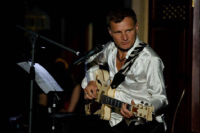Олег Скрипка фотография #19