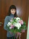 Фотоальбом Дарьи Дейнеко