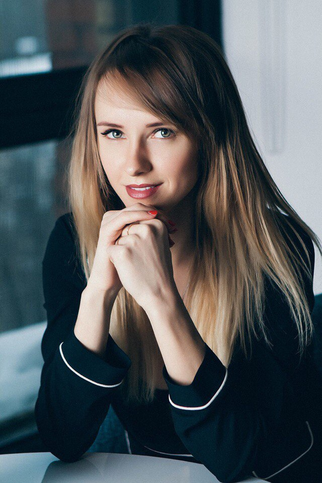 фото из альбома Елены Третьяковой №4