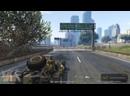 GTA5_online_2