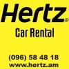 Hertz Yerevan