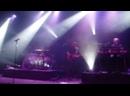 Conchita Band in Traun 10.5.2018 ConchitaLIVE Teil 4