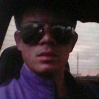 Александр, 31, Borovskoy
