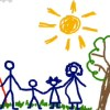 Платформа активных семей